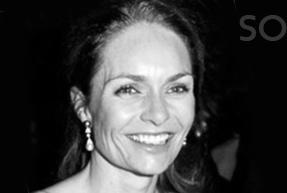 Sophie de Picciotto