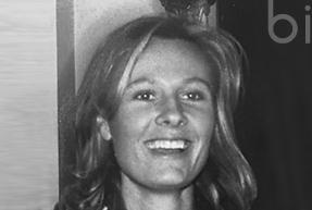 Birgitte Kleftakis