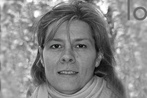 Louise Hymans
