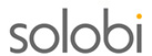Solobi – Home Logo